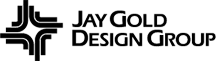 Jay Gold Design Group